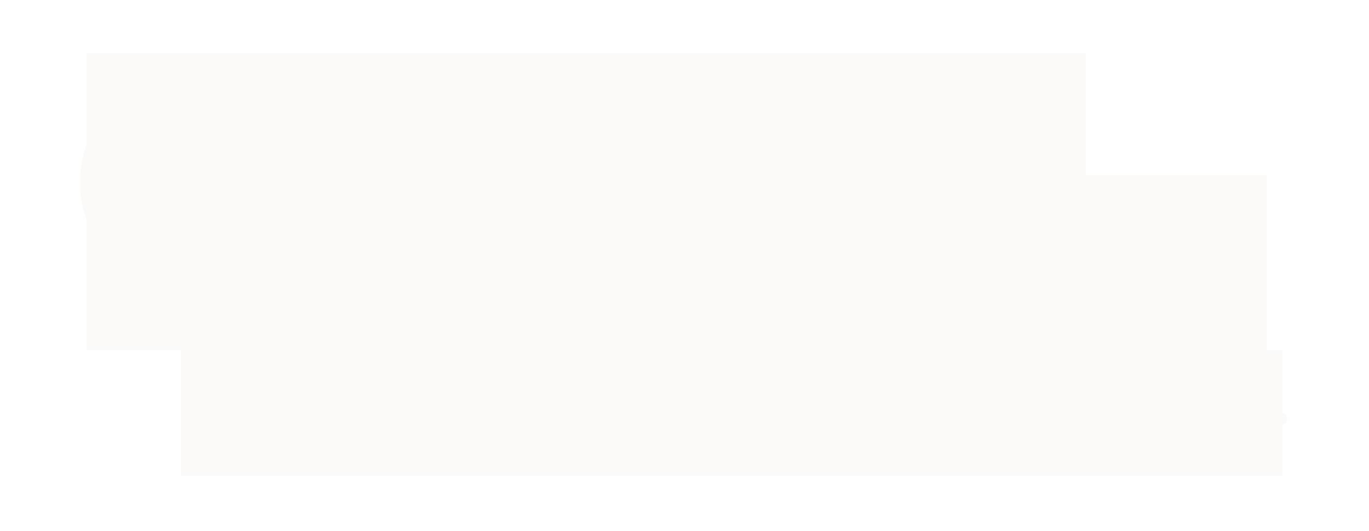 sahabatkhadeejah.com